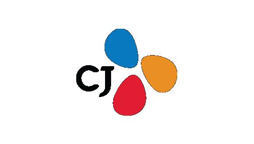 cj_logo-01