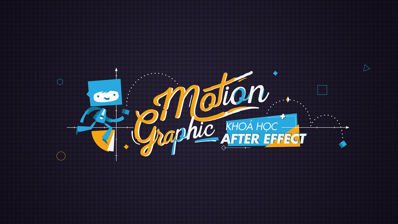 https://keyframe.vn/khoa-hoc-offline/khoa-hoc-after-effect-motion-graphic-2d-animation-basic-13.html