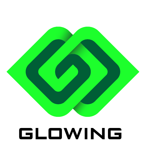 Glowing - Animation & Motion Studio